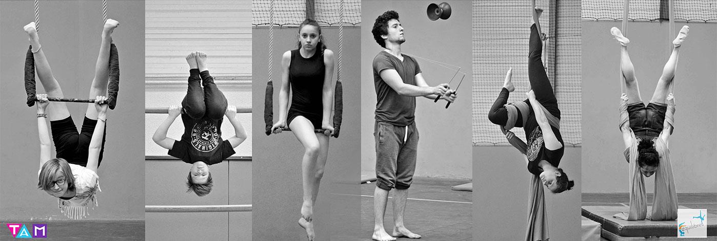 les-cours-et-stages-cirque-equilibres