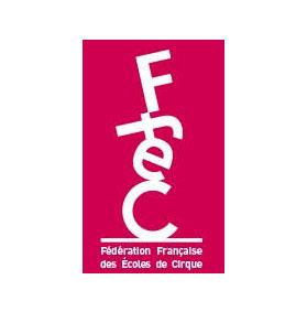 logo-federation-francaise-ecole-de-cirque-partenaire-equilibres