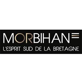logo-morbihan-tourisme-partenaire-equilibres