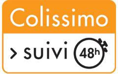 livraison-48h-colissimo