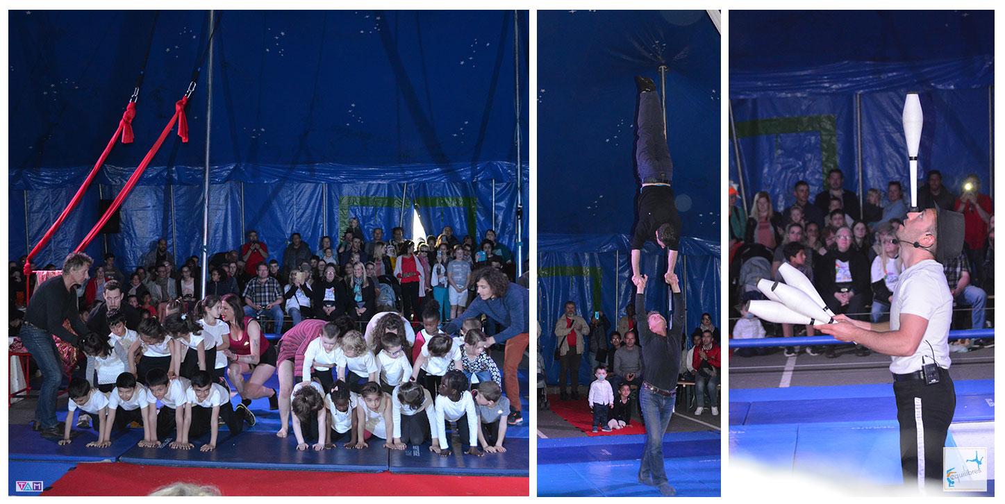 stages-de-cirque-ecole-equilibres